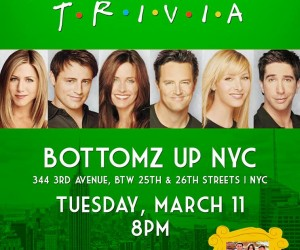 bottomzup_friends-trivia3-11-14
