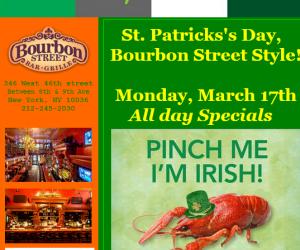 bourbon-street_stpatricksday2014