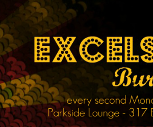 excelsior-burlesque-logo