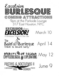 excelsior-burlesque2014