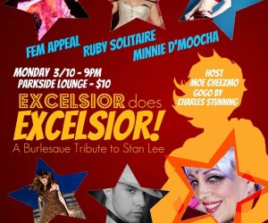 excelsior-burlesque3-10-14a