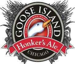 goose-island-honker