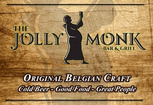 jolly-monk-logo