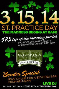 mcfaddens_st-practice-day3-15-14