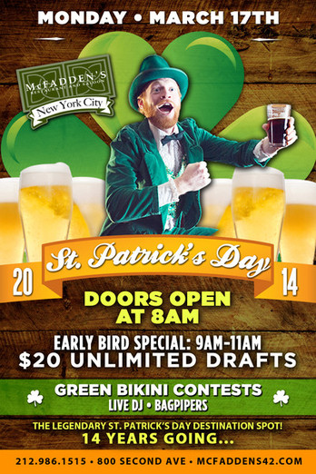 mcfaddens_stpatricksday2014a