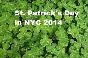 stpatricksday2014