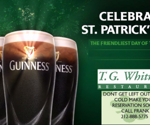 tgwhitneys_stpatricksday2014