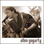 allen_gogarty