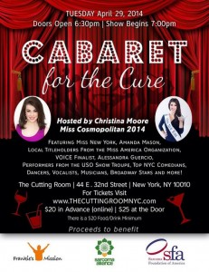cabaret-for-the-cure4-29-14
