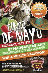 calicojacks_cincodemayo2014