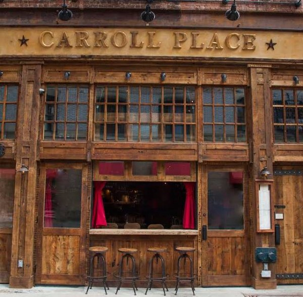 carroll-place_exterior