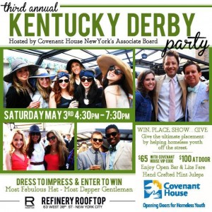 covenanthouse-kentuckyderby