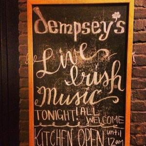 dempseys-trad-session-chalkboard