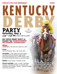 dorrians_kentuckyderby2014