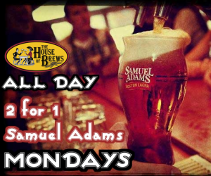 houseofbrews_sam-adams-monday