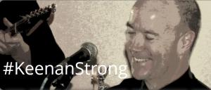 keenan-strong2