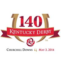 kentuckyderby2014