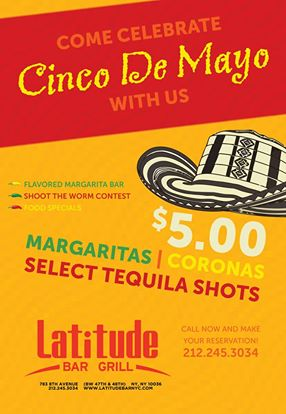latitude-cincodemayo2014