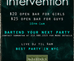 mcfaddens_thursday-intervention