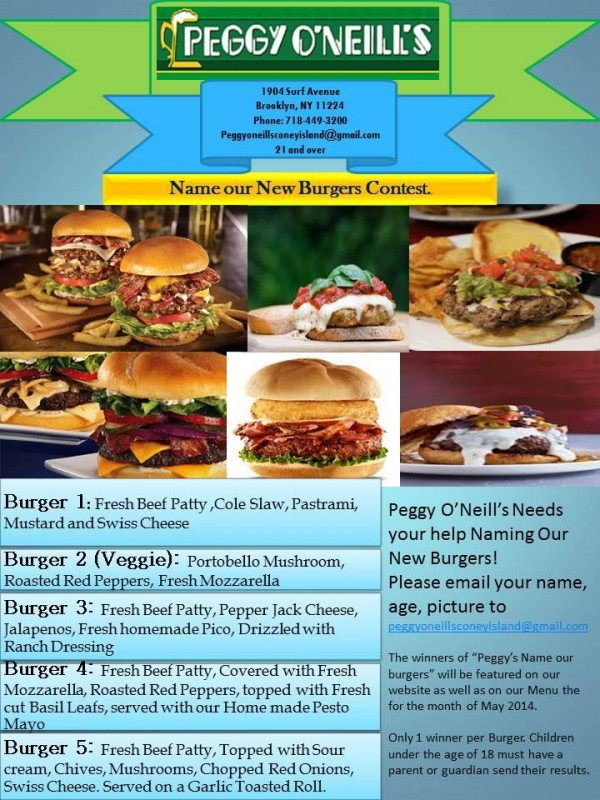 peggyoneills-name-burger