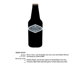 porterhouse_Beer_of_Week_April2014
