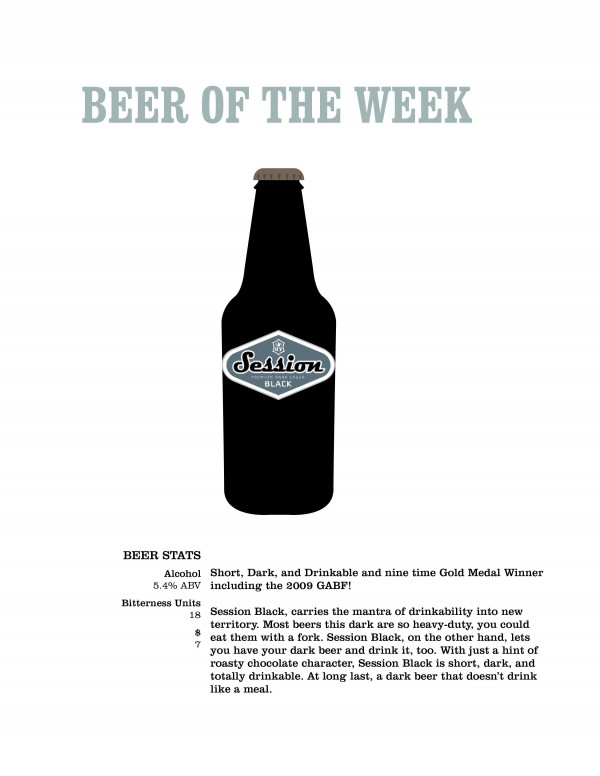 porterhouse_Beer_of_Week_April2014