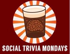 social-trivia-mondays