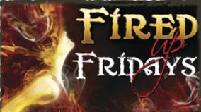 tavernonthird_fired-fridays300