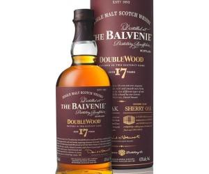 the-balvinie