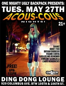 acous-cous-nights5-27-14