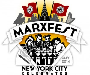 marxfest