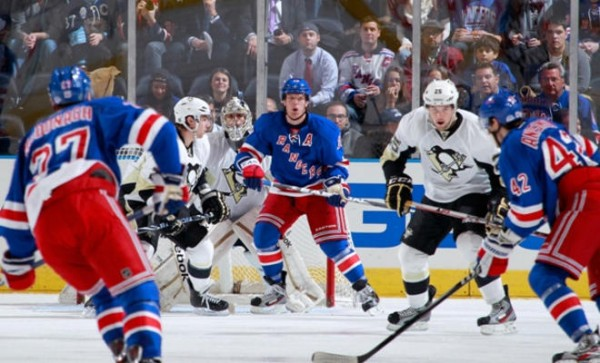 rangers-penguins