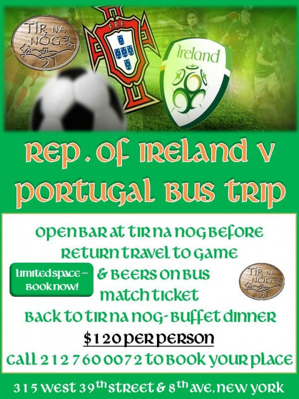 tirnanog_ireland-portugal6-10-14