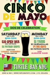 turtlebay_cincodemayo2014