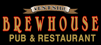 westside-brewhouse