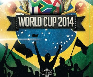 amityhall_worldcup2014