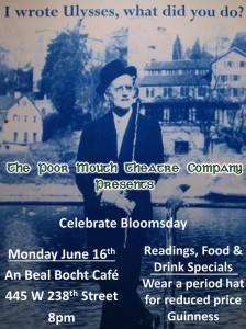 bealbocht_bloomsday2014