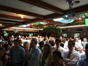 bierhaus_worldcupviewing