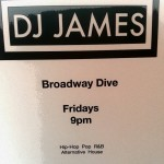 broadwaydive_fridays2014