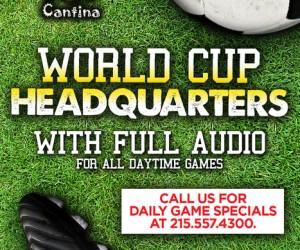 calicojacks_worldcup2014