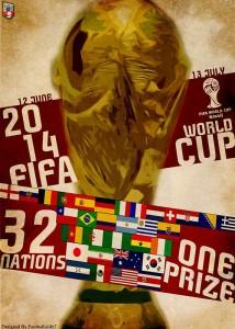 feile_worldcup2014