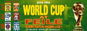 feile_worldcup2014a