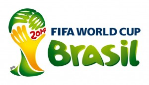 fifa-worldcup-brasil2014a