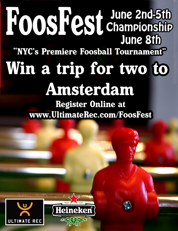 foosfest2014