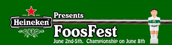 foosfest2014a