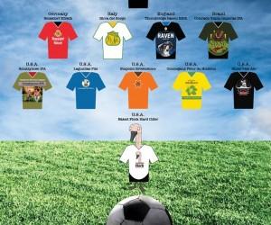 frauncestavern_worldcup2014