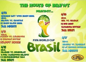 houseofbrews_worldcup2014