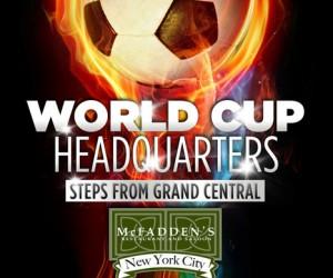 mcfaddens_worldcup2014