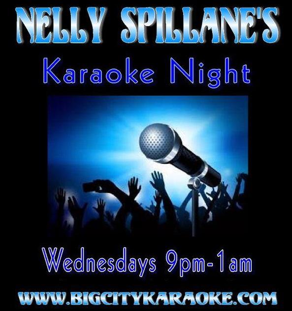 nelly-spillanes_karaoke
