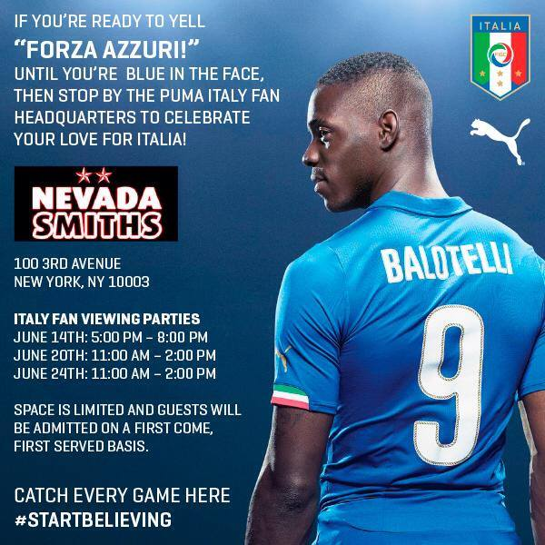 nevadasmiths_worldcup2014_italy